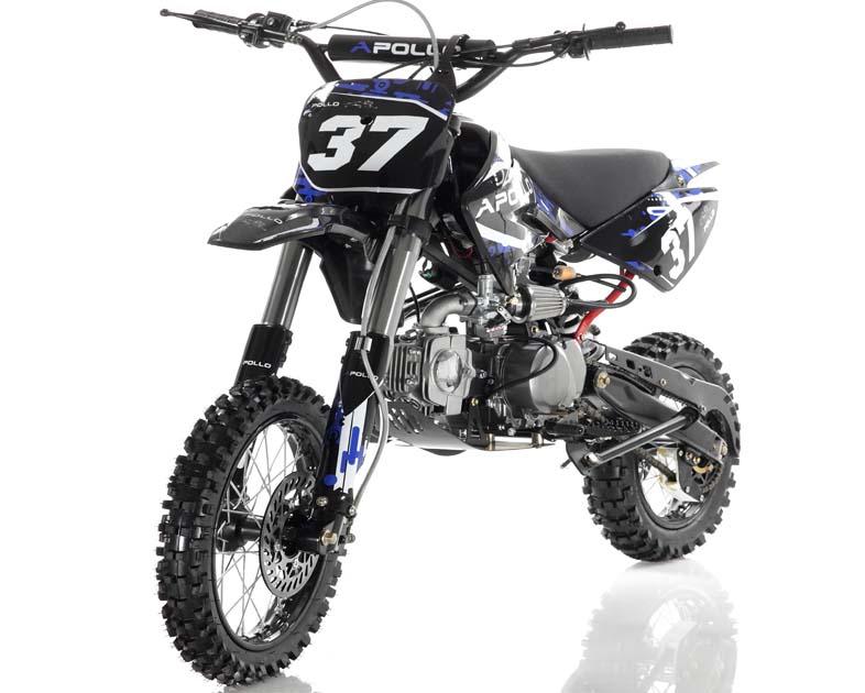 bms pro premium 125 125cc pit bike dirt bike. Black Bedroom Furniture Sets. Home Design Ideas