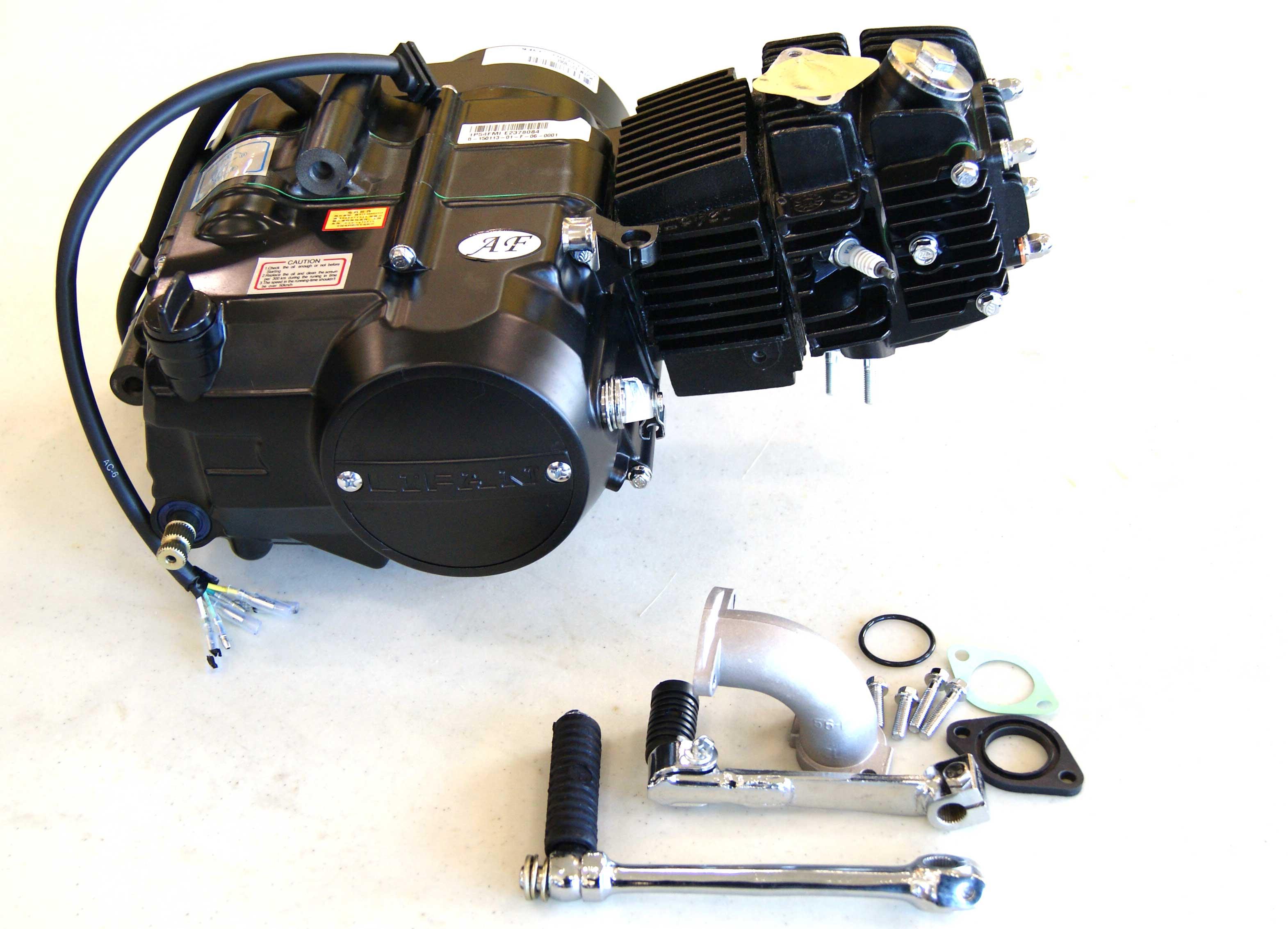 125cc lifan manual engine. Black Bedroom Furniture Sets. Home Design Ideas