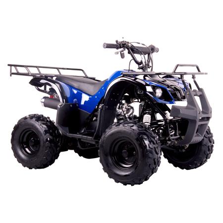 Coolster 3125r 125cc Atv