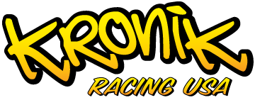 Kronik Racing USA