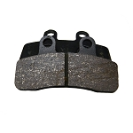 SSR Pit Bike / Dirt Bike Front Disc Brake Pads