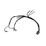 70cc 110cc 125cc Pit Bike / Dirt Bike Wire Harness