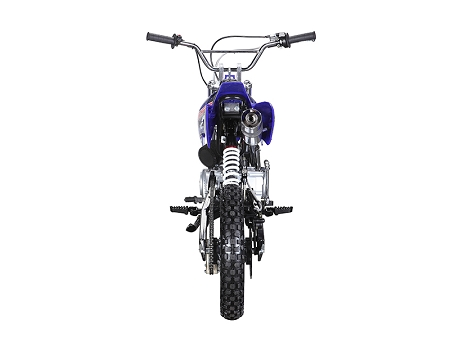 Dirt Bikes Nashua Nh SSR SR Semi cc Pit Bike