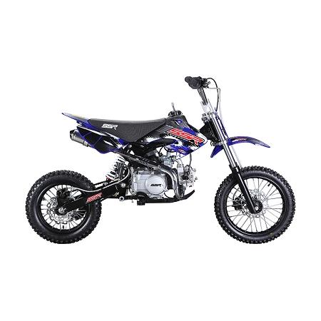 Ssr pit bikes ssr pit bike ssr dirt bike cheap ssr dirt for High style motoring atv