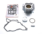TB 143cc Bore Kit KLX110