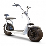 FAT TIRE ELECTRIC SCOOTER (EW-08)