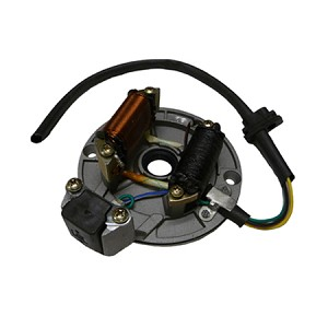 Pit Bike / Dirt Bike - Ignition Stator