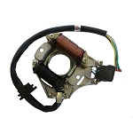 ATV - Ignition Stator