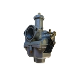 Pit Bike / Dirt Bike / ATV Keihin 22mm Carburetor
