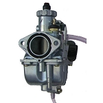 Pit Bike / Dirt Bike / ATV Mikuni 22mm Carburetor