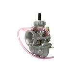 Pit Bike / Dirt Bike Mikuni VM 26mm Carburetor 8074