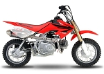 RS-2 CARBON YOSHIMURA FOR CRF50