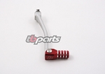 TB Folding Aluminum Gear Shifter - Z50,XR50,CRF50