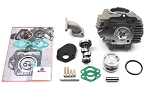TB Race Head for 88cc Bore Kit - All Models