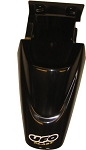 klx110 02-09 rear fender