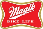 Magik Bike Life 4