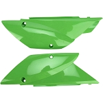 klx110/110L side panels 10-16