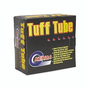 Kenda Tuff Tube Pit Bike / Dirt Bike Tubes
